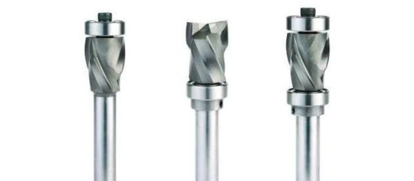 Best Router Bit Set