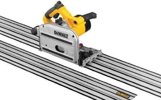 dewalt track saw the 5 best track saws reviews amp buying guide 10718
