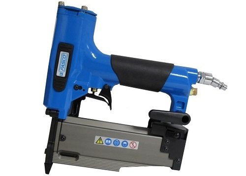 Fasco 11297F F23C 23-Gauge Pin Nailer