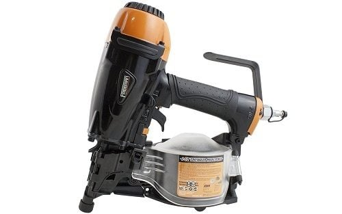 5 Best Siding Nailers In 2019 Coil Siding Nailer Reviews