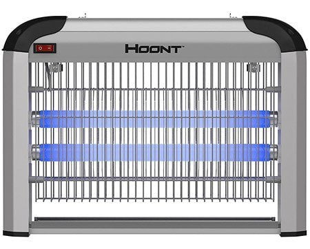 Hoont 20W Powerful Electronic Indoor Bug Zapper