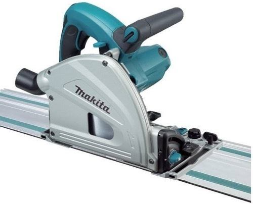 Makita-SP6000J1-6 Track Saw