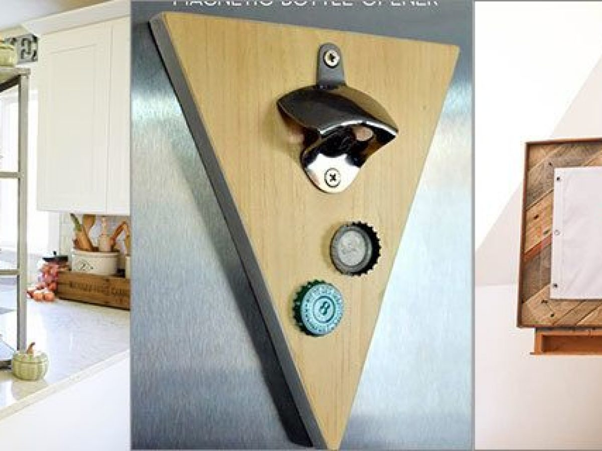 45 Awesome Diy Scrap Wood Projects You Can Make By Yourself