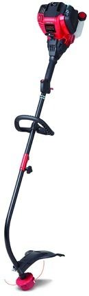 Troy-Bilt TB525 Curved Shaft Trimmer