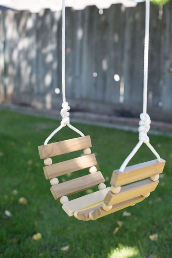 20 Simple Woodworking Projects For Beginners
