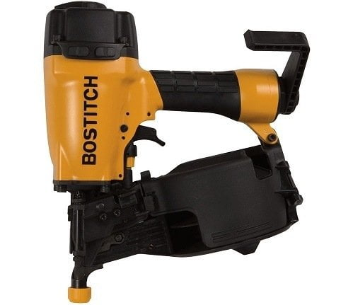Bostitch N66C-1 Coil Siding Nailer