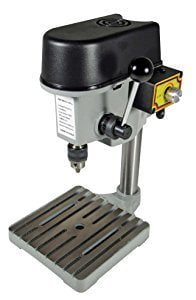 SE 97511MDP Mini Drill Press