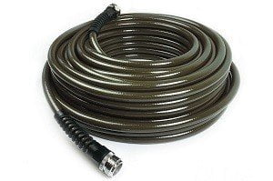 Water Right Polyurethane Slim & Light Drinking Water Safe Garden Hose