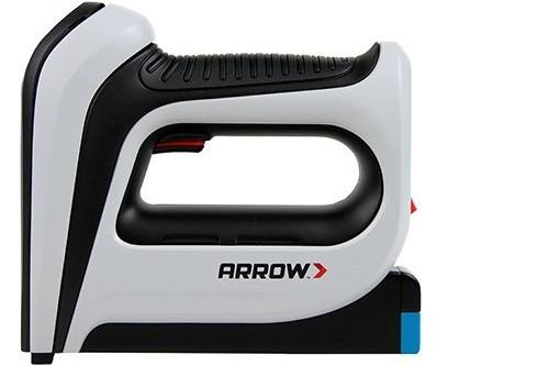 Arrow Fastener T50DCD Electric Staple Gun