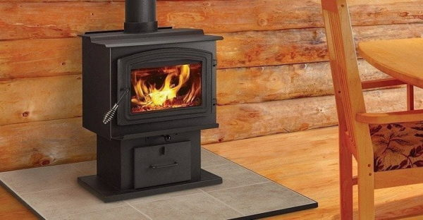 Best Wood Stove