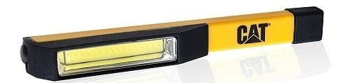 Caterpillar Cat CT1000 Pocket COB Work Light