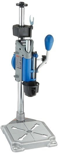 Dremel 220-01 Drill Press WorkStation kit