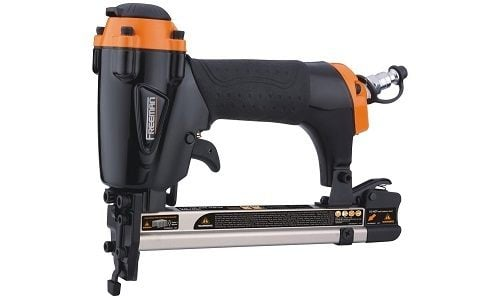 Freeman PFWS Professional 20-Gauge Upholstery Staple Gun