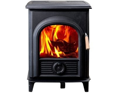 10 Best Wood Stoves Reviews Amp Buying Guide