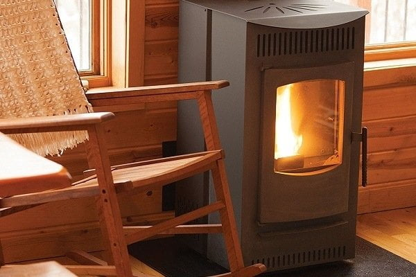 How To Buy the Best Wood Stove