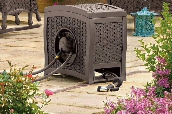 How to Buy Best Hose Reel
