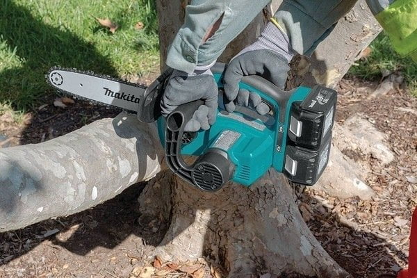 How to Buy the Best Cheap Chainsaws