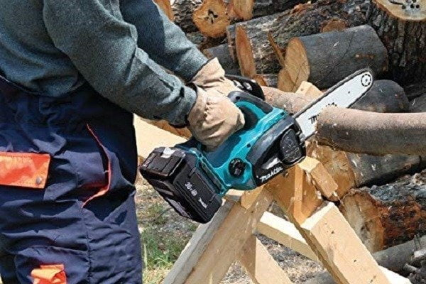 How to Buy the Best Top Handle Chainsaw