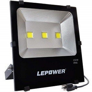 LePower New Craft Work Light