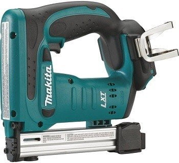Makita XTS01Z Cordless Electric Staple Gun