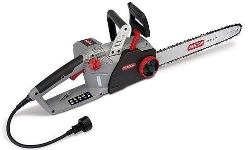 Oregon 570995 CS1500 Electric Chainsaw