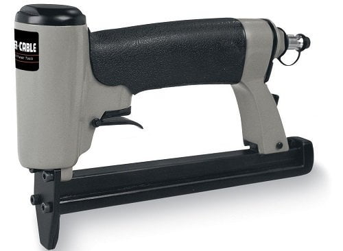 Porter-Cable US58 22-Gauge Upholstery Stapler