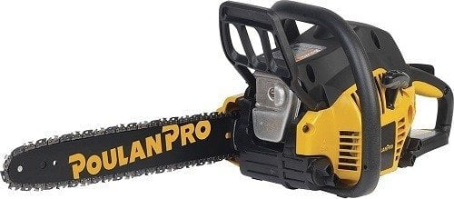 The 10 Best Cheap Chainsaws Reviews Amp Buying Guide