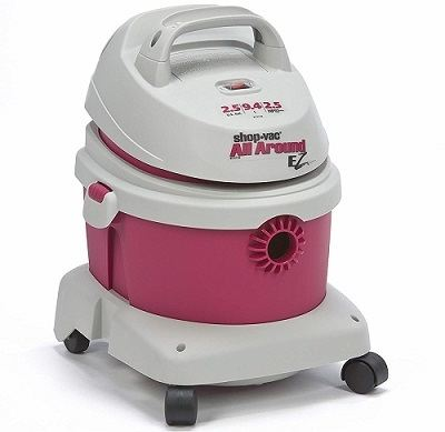 Shop-Vac 5895200 All Around EZ Vacuum