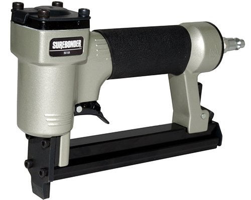 Surebonder 22G Pneumatic Staple Gun
