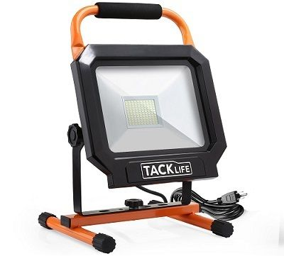 Tacklife LWL3B Led Work Light