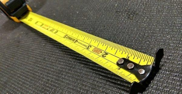 Best Tape Measure
