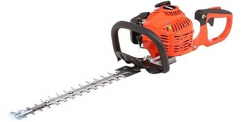 Echo HC-152 Gas Hedge Trimmer