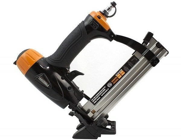Freeman PFBC940 4-in-1 Flooring Nailer
