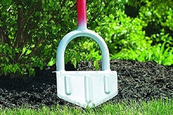 How to Buy Best Manual Lawn Edger