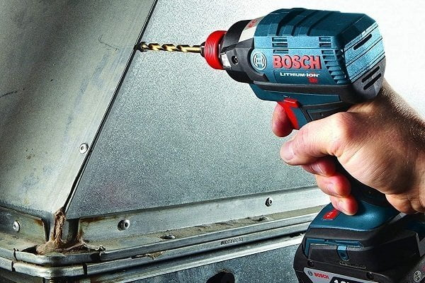How to Buy the Best Drill Bits