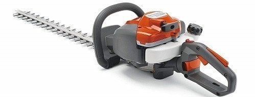 Husqvarna 122HD60 Gas Hedge Trimmer