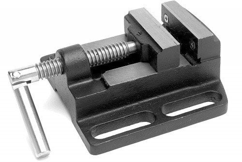 Performance Tool W3939 Drill Press Vise