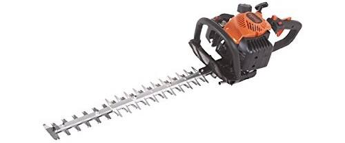 Tanaka TCH22EBP 2-Cycle Gas Hedge Trimmer