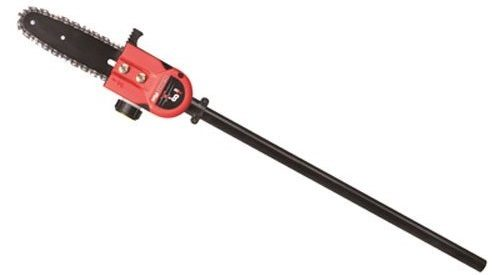 Trimmer Plus PS270 Gas Pole Saw