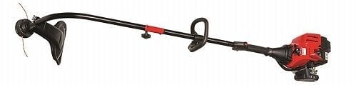 Troy-Bilt TB22 EC Curved Shaft Gas String Trimmer