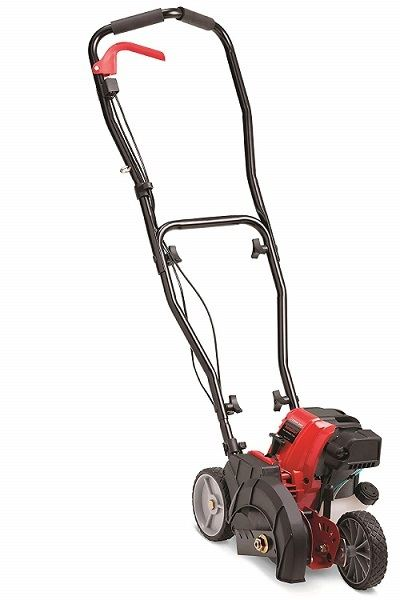 Troy-Bilt TB516 Gas Lawn Edger