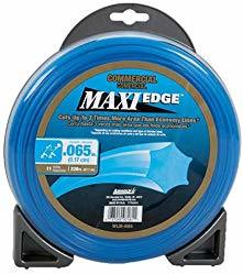 Arnold Maxi-Edge String Trimmer Line