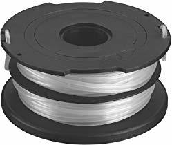 Black & Decker DF-065 Replacement Spool