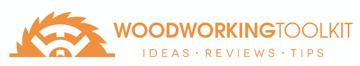 WoodworkingToolkit