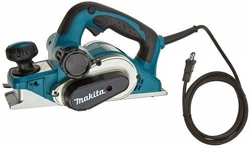 Makita KP0810 Wood Planer