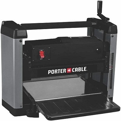 Porter-Cable PC305TP Thickness Planer