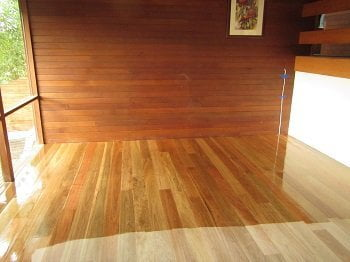 Teak Oil Vs Tung Which Should You