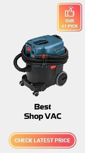 Best Shop VAC