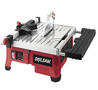 SKIL 3550-02 7-Inch Tile Saw