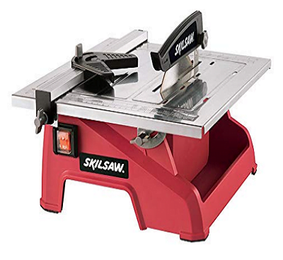 SKIL Tile Saw 3540-02